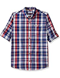 d6c64f15696 Shirts For Boys  Buy Boys  Shirts online at best prices in India ...