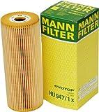 Mann Filter HU9471X Ölfilter evotop