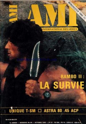 magazine-international-des-armes-no-68-du-01-10-1985-winchester-1886-rambo-ii-la-survie-unique-t-sm-