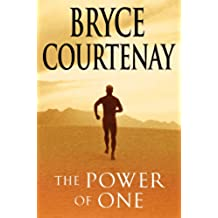 The Power Of One (English Edition)