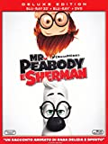 Mr. Peabody Sherman(2D+3D+DVD) [3D kostenlos online stream