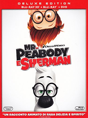 mr-peabody-sherman-blu-ray-3d