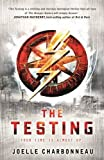 The Testing 1
