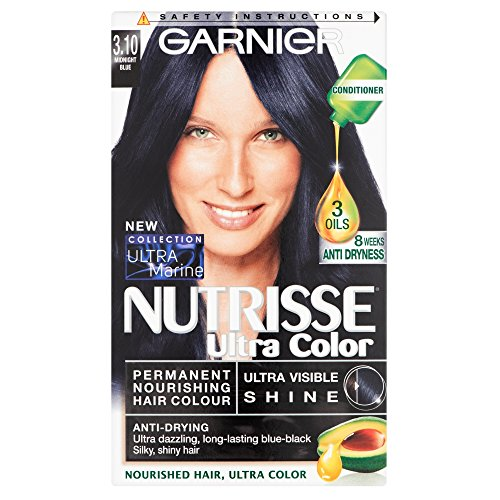 garnier-nutrisse-ultra-color-310-midnight-blue-permanent-hair-dye
