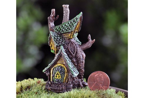 miniatur-micro-mini-fairy-garden-tree-house