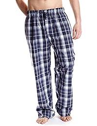 Pantalon de pyjama - Homme