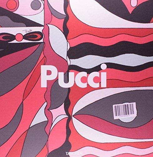 emilio-pucci-2009-01-01