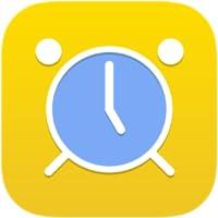 TikTok+ Alarm Clock Free