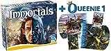 Queen Games 20231 - Immortals