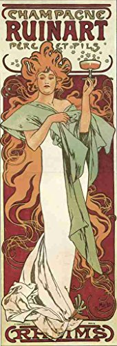 a4-photo-mucha-alphons-1860-1939-champagne-ruinart-1896-poster