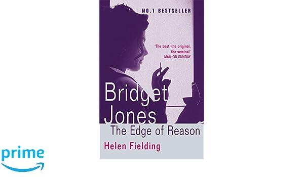 Bridget Jones The Edge Of Reason Pdf