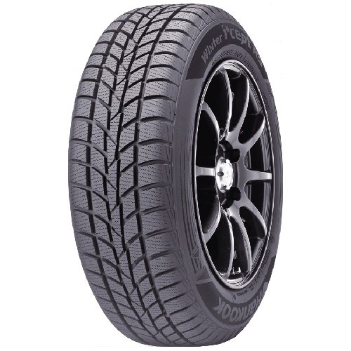 Hankook-8808563296975-195-60-R15-CC72-dB-Neve-Tire