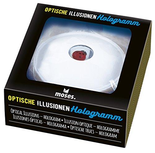 moses. 25130–óptico de...