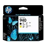 HP q8707Hat–Papier für Drucker Tintenpatrone