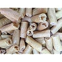 Cuajada de frijol de tofu cortar la columna seca 1200 gramos de China (中国腐段)