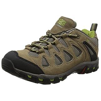 Karrimor Men's Hiking Boots
