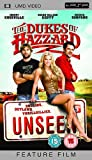 Cheapest The Dukes Of Hazzard: Unseen (2005) (UMD Movie) on PSP