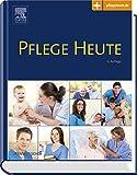Pflege Heute: mit www.pflegeheute.de - Zugang