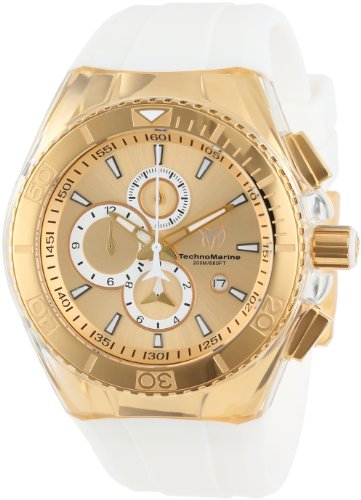 technomarine-113006-orologio-da-polso