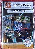 Shadow Man 2, inoffiz. Lösungsheft