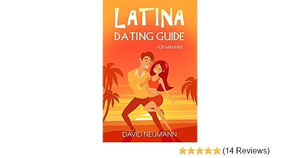 Eine Latina-Tipps