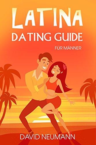 Neue interkulturelle Dating-Seiten