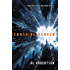 Crashing Heaven: The Station Series Book 1