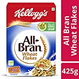 Bran Cereals - Best Reviews Guide