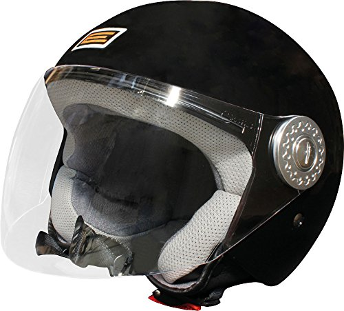 origine-helmets-201522020100004-casco-ecco-nero-opaco-nero-m