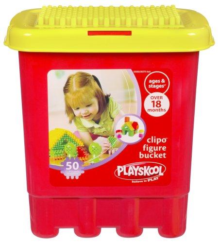 playskool-clipo-big-bucket