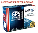 Gps Tracking Devices