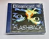 Flashback SEGA Dreamcast REGIONFREE PAL & NTSC kompatibel + NEU & Verschweisst/ NEW & CIB Bild