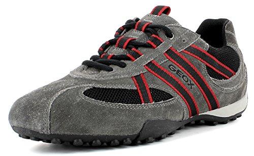 Geox U Snake S Sneaker Low (Einsätze)
