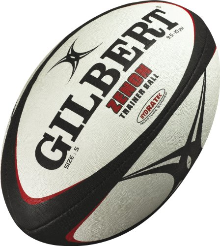 gilbert-mens-zenon-rugby-training-ball-black-red-size-3
