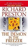 DEMON IN THE FREEZER. THE (ISBN = 9780345466631)