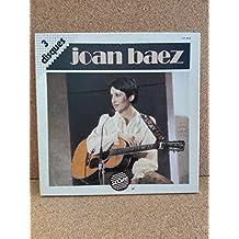 Amazon.fr : Joan Baez - Vinyle : CD & Vinyles