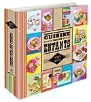 1001 recettes - Cuisine pour nos enfants