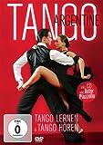 Tango Argentine
