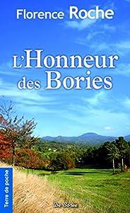 L'Honneur des Bories (ROM