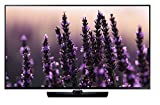 Samsung Large Screen Tvs - Best Reviews Guide