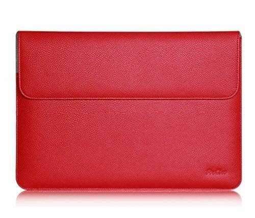 ProCase Bolsa Tipo Surface Laptop 2 / Surface