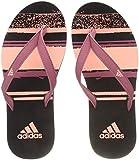 adidas Damen Eezay Flip Flop Dusch-& Badeschuhe