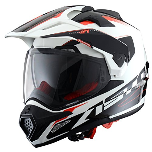 Astone Helmets Adventure
