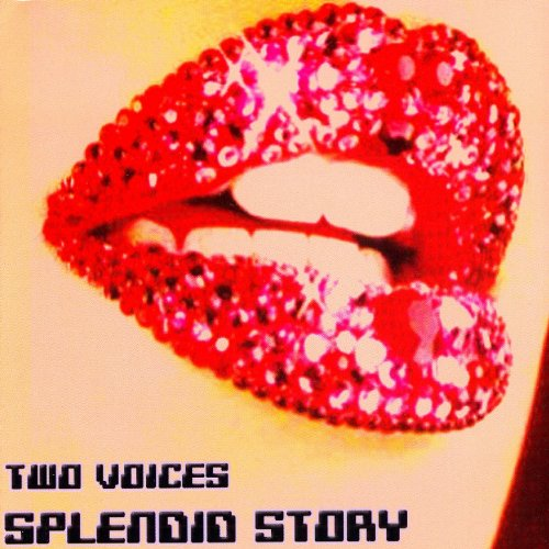splendid-story-extended-dude-funky-mix