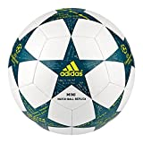 adidas Performance Miniball