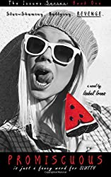 Promiscuous (Issues Series)