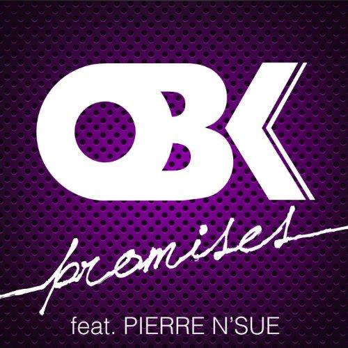 promises-feat-pierre-nsue