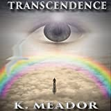 Transcendence: Poetry for the Heart and Soul