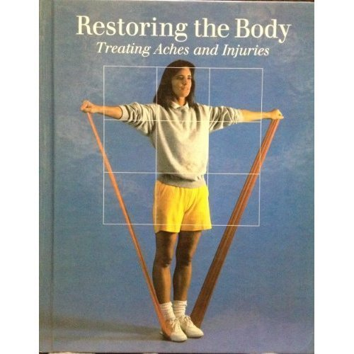 restoring-the-body-fitness-health-and-nutrition-by-time-life-books-1988-hardcover