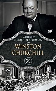"Afficher ""Winston Churchill"""